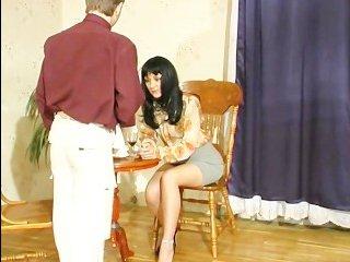 Смотреть русское порно молодой мамы и ее взрослого сына